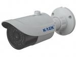 Camera HD-TVI KT-7422TE